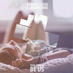 The Tennessee duo is back at it again with This Could Be Us, bringing it one level further with a fresh remix from Arman Cekin and unknown. The song which ... Read More