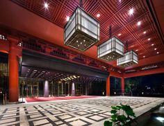 AB Concept ballroom - Google Search