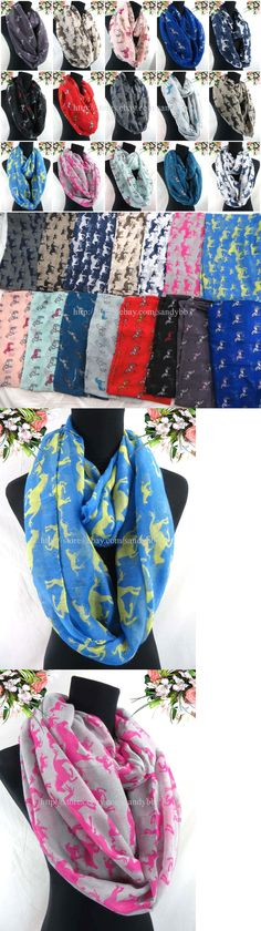 6eb77b890a6 702 Best Scarves Wraps 50982 images in 2018   Scarf wrap, Scarves ...