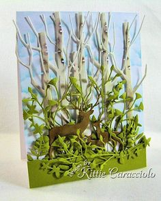 KC Memory Box Tall Birch 1 left If only mine would turn out half as pretty