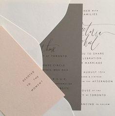 WE ♥️ THIS! ----------------------------- Original Pin Caption: Post Calligraphy