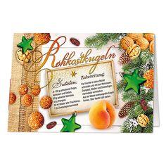 Weihnachtskarten Mit Duft.Pin Von Top Kartenlieferant By Wimmer Druck Aachen Auf