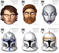 clonewars-mascaras-01                                                                                                                                                                                 Mais