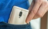 Huawei is unveiling the Mate 10 at an event in Munich on October 16, and the Chinese company has already outed the first video teaser for the upcoming device. We've heard a few things about it so far – for example, that it will be powered by the yet-unannounced Kirin 970 chipset,...