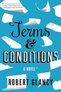 Terms & Conditions - Heights Libraries