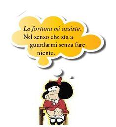1000 images about frasi divertenti on pinterest ios for Vignette buongiorno simpatiche