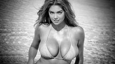 Kate Upton Breast Implants Plastic Surgery