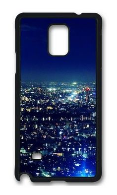 Samsung Note 4 Case DAYIMM Asia Singapore Architecture Cityscapes Landscapes Black PC Hard Case for Samsung Note 4 DAYIMM? http://www.amazon.com/dp/B012ZKDLVW/ref=cm_sw_r_pi_dp_d.Tlwb1RTEENZ