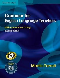 English in mind starter teachers book bookz ebookz books ebooks an invaluable resource helping teachers at all levels fandeluxe Image collections