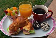 #Emprendedores 12 cosas que hacer antes del desayuno. - http://www.tiempodeequilibrio.com/12-cosas-que-hacer-antes-del-desayuno/