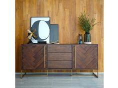 Commune cool furniture collection
