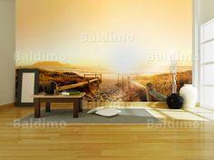 schlafzimmer meditation deko