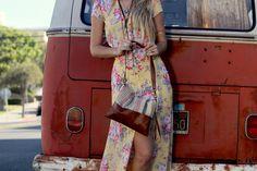 #clutch #handbags #bag #purse #messenger #crossbody #foldover #boho #bohemian