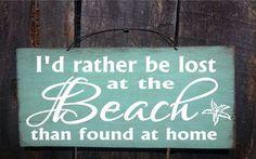 beach decor, beach home decor, beach house art, beach house sign, beach hosue decoration, beach house sign, beach sign, beach cottage decor by FarmhouseChicSigns on Etsy https://www.etsy.com/listing/197004653/beach-decor-beach-home-decor-beach-house