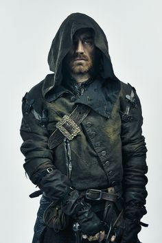 Matthew Mcnulty as Lucien Grimaud Armadura Medieval, Character Concept, Character Art, Character Design, Medieval Fantasy, Dark Fantasy, The Remnant Chronicles, Matthew Mcnulty, Bbc Musketeers