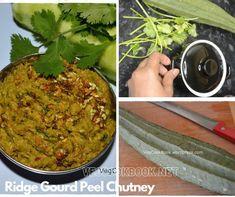 Ridge Gourd Peel Chutney / Turai ki chilke / Beerapottu Pachadi #vegcookbookbypraveena #vegcookbook #vegan #praveena #vegetarian #recipe #recipes #food #foodie #thefeedfeed #buzzfeed #fiberfood #homemade #homecooking #ridgegourd #turai #beerakaya #beerapottu #pachadi #chutney #pachadi #andhra #indian #southIndian #southIndian #cooking #newsfeed #bloggers#glutenfree #peelings #peel #skin #veggie #greenvegetables #vegetable #condiment #spice