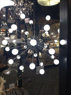 20 ann arbor showroom finds ideas ann