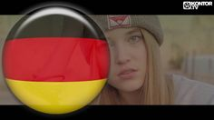 Top 10 Germany Songs Billboard, 21 th May 2016