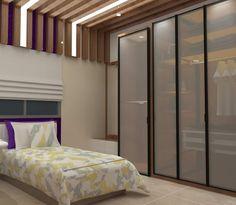 home interior enq thane call 9987553900 Wadrobe Design, Interior Decorating, Interior Design, Home Bedroom, Mumbai, Flat, Furniture, Home Decor, Nest Design