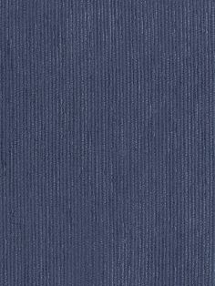 MIRAGE, Navy, W80250, Collection Kaleidoscope from Thibaut