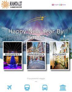 HAPPY NEW YEAR BY KANOA Viaggi, itinerari, festival, guide on the road e... tanto altro ancora. KANOA, IL MONDO IN UN CLICK! ✈️✈️✈️✈️ http://www.kanoa.it #insta2018 #instanewyear #kanoa #ilmondoinunclick #photooftheday #theworldinyourhands #budapest #bucarest #italia #instagood #jldefoe #london #naples #merrychristmas #birthday #newyear #auguri #inviaggio #holidays #amoviaggiare #i❤️Paris #jaimeparis #worldwide #ontheroad