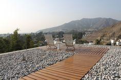 Viewpoint House / 2.8x arquitectos