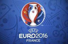 http://www.usasportsguy.com/2016/06/euro-2016-promotions.html Euro 2016 promotions #Euro2016