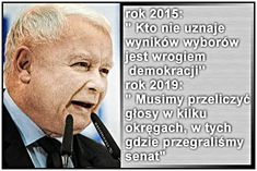 Humor Videos, Humor Grafico, Poland, About Me Blog, Peace, History, Memes, Quotes, Bending
