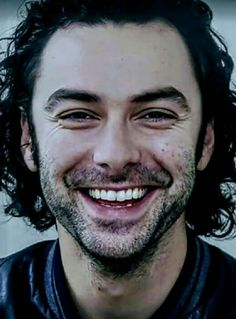 Aidan , as Aidan . Aidan Turner Poldark, Ross Poldark, Dante Gabriel Rossetti, Aiden Turner, Tortured Soul, Out Of Touch, Fantasy Films, City Of Bones, Important People