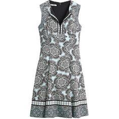 Stitch Fix Maggy London Scarlet Jersey Dress https://www.stitchfix.com/referral/4371189