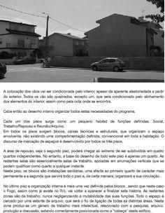 Casa Perafita-A2G-texto 2-Isilda Santos e Carla Neves
