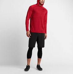 97492fdb1fdb Best Workout Clothes For Men From Nike 2016 Workout Clothes For Men