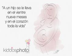 Empresa dedicada a la fotografia de maternidad, bebes e infantil. www.kiddosphoto.com