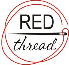 thread logo - Google Search