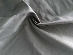 Nylon 4 way stretch double layers fabric Kinds Of Fabric, 4 Way Stretch Fabric, Poly Bags, Fabric Material, Stretches, Layers, Style, Layering, Swag