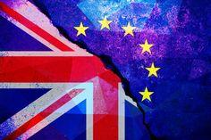 Perché la Brexit colpirà soprattutto il Digitale lo spiega Carlo Alberto Carnevale Maffè, professore della Bocconi e uno degli analisti più apprezzati del panorama europeo ...