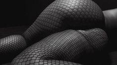 La modelo de tallas grandes Ashley Graham se muestra desnuda y sin Photoshop | Marca.com
