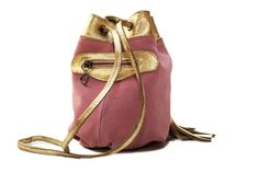 Luxor, Bucket Bag, Facebook, Twitter, Bags, Fashion, Bronze, Pockets, Tent
