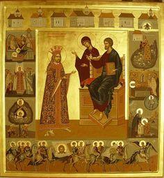 Romania-by Elena Murariu~~~+ÿtefan cel Mare Religious Icons, Religious Art, Paint Icon, Saint Stephen, Great Warriors, Byzantine Art, Classical Art, Sacred Art, Journaling