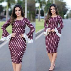 Quem deseja reposição desse vestido clica em CURTIR!!!!