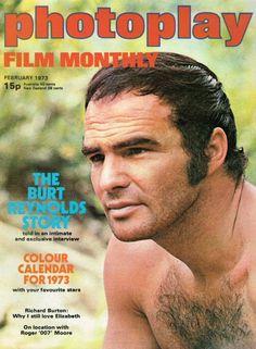 Photoplay Magazine - 1973 02/73