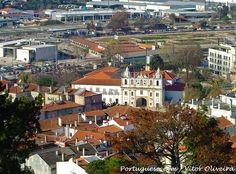 Pombal - Portugal by Portuguese_eyes, via Flickr