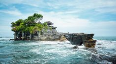 Bali - One of the top Travel Destination
