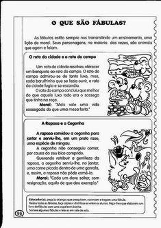 225 best português images on pinterest note cards literacy