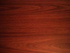 Wood Table Texture, Wooden Floor Texture, Dark Wooden Floor, Old Wood Texture, Wood Grain Texture, Mahogany Flooring, Engineered Hardwood Flooring, Hardwood Floors, Best Wood Stain