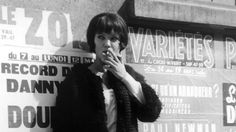 On this episode of the Culture Overdose Podcast, we take a look at one of Jean Luc Godard's most celebrated films, Vivre sa Vie, and then argue its merits for almost 2 hours.  As per usual, you can email the show at podcast@cultureoverdose.com with any questions, comments or suggestions.  Music written by AJ Bartoletti. Intro performed by AJ Bartoletti. Outro performed by Brian Gildea.