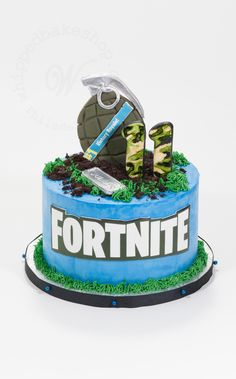 Click the image to inquire about your Philadelphia celebration today! Army Birthday Cakes, Themed Birthday Cakes, Cupcakes, Cupcake Cakes, Jake Cake, Character Cakes, Birthday Cake Decorating, Just Cakes, Cakes For Boys