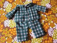I love Jules Love, Rompers, Summer Dresses, Sewing, Kids, Pants, Baby, Fashion, Amor