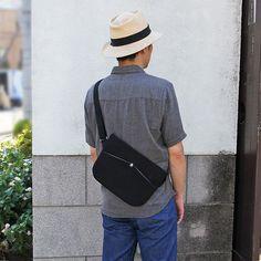 毎日暑い日が続きますね jiyohのアトリエショップ@jutsubi は 8月1015日の期間連休をいただきます  1112日は京都クリエーターズマーケットに出展します  今回はjiyoh ではなくJUTSUBI Design Storeの屋号での出展で出品はジヨウバッグがメインですがTシャツやJUTSUBI限定商品も持って行く予定です  入場無料券付きフライヤーをJUTSUBIで配布していますのでご希望の方はお立ち寄りください     クリエーターズマーケット in 京都 8/11日12月祝 会場 みやこめっせ3階 ブースR -171JUTSUBI Design Store     - - - -    #jiyoh #jiyohbag #jutsubi #designstore #bags #kyoto #kyotojapan #handcrafted #handmade #handmadebag #craftsmanship #canvasbag #minibag #sacoche #outdoor #streetstyle #summerstyle… Panama Hat, Hats, Fashion, Moda, Hat, La Mode, Fasion, Fashion Models, Trendy Fashion