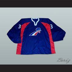 Are you looking for France National Team Hockey Jersey Any Player or Number, France-Hockey ? Pay A Visit to http://www.borizcustomsportsjerseys.com/product-p/france-hockey.htm